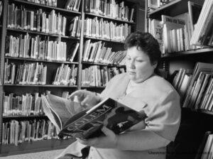 Photo courtesy of the University of Illinois at Urbana-Champaign Archives, Record Series 39/2/25, https://digital.library.illinois.edu/items/0eeb4640-3a1f-0133-a7f7-0050569601ca-4