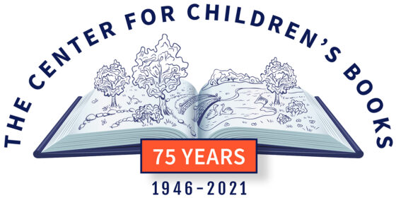 75th Anniversary Exhibit