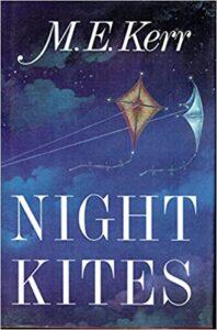 Night Kites - By M. E. Kerr