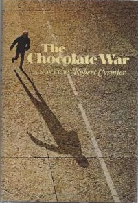 The Chocolate War - By Robert Cormier