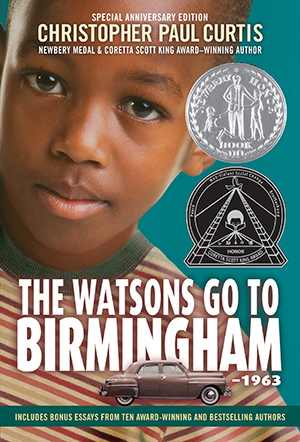 A NPS Books to Parks site, built incollaboration withthe Birmingham Civil Rights National Monumentand the Birmingham Civil RightsInstitute. Expected launch: Spring 2022.